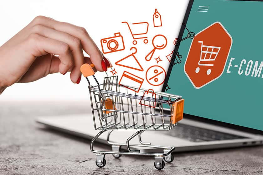 The right accountant for your e-commerce business
